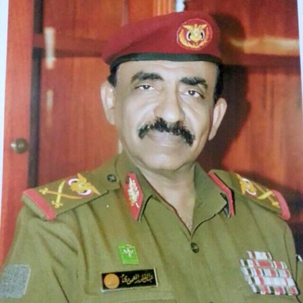 """مقتل مستشار وزير الدفاع اليمني """"دهساً"""" في القاهرة"""