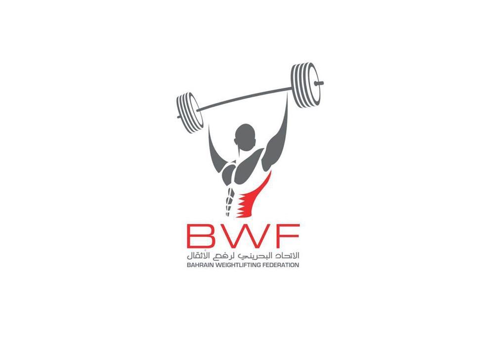 استعدادات مكثفة لرجال الأثقال استعداداً لغرب آسيا بسلطنة عمان
