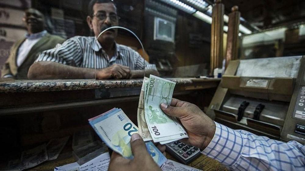 مصر.. مساع لخفض العجز الكلي وزيادة النمو