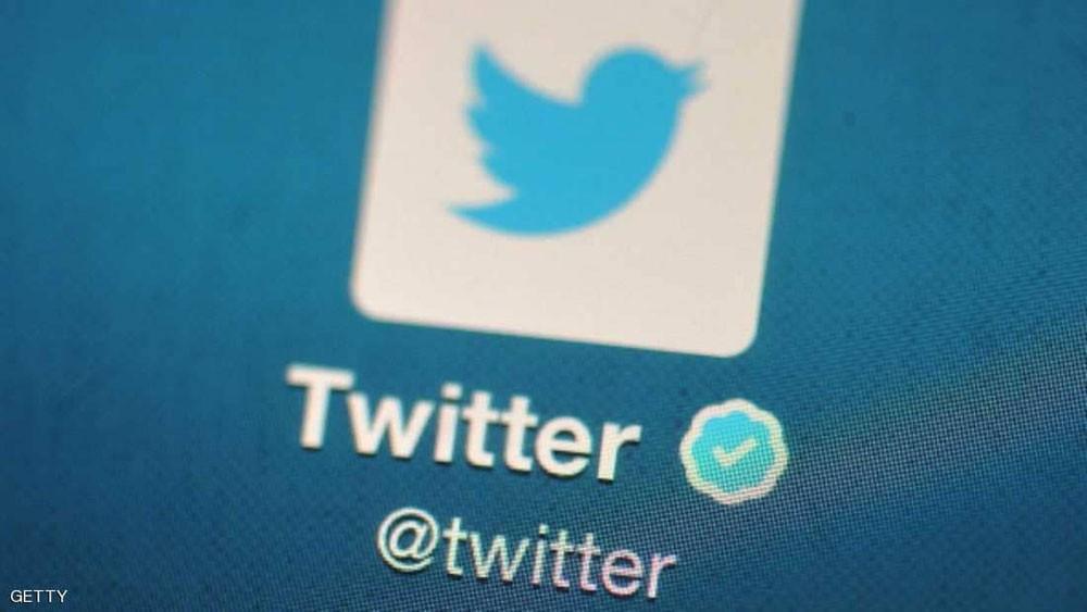 """نائب أميركي يقاضي """"تويتر"""".. وترامب يدخل على الخط"""