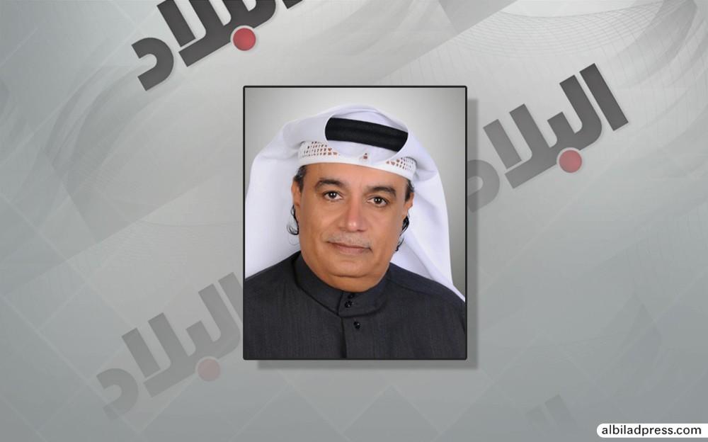 """اتحاد المسرحيين"""" يعقد مؤتمراً صحفياً للكشف عن تفاصيل مهرجان البحرين المسرحي المحلي الأول"""