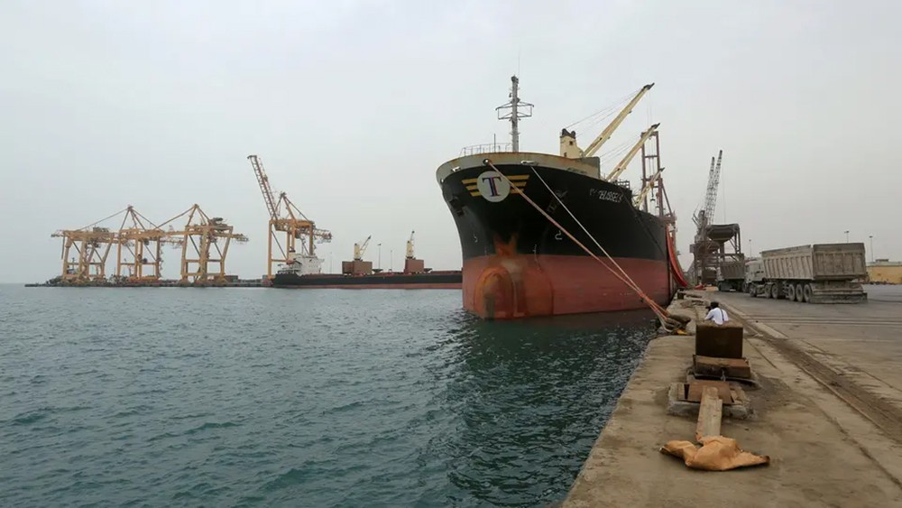 """مصدر حكومي يمني: لا تقدم في """"اتفاق السويد"""""""