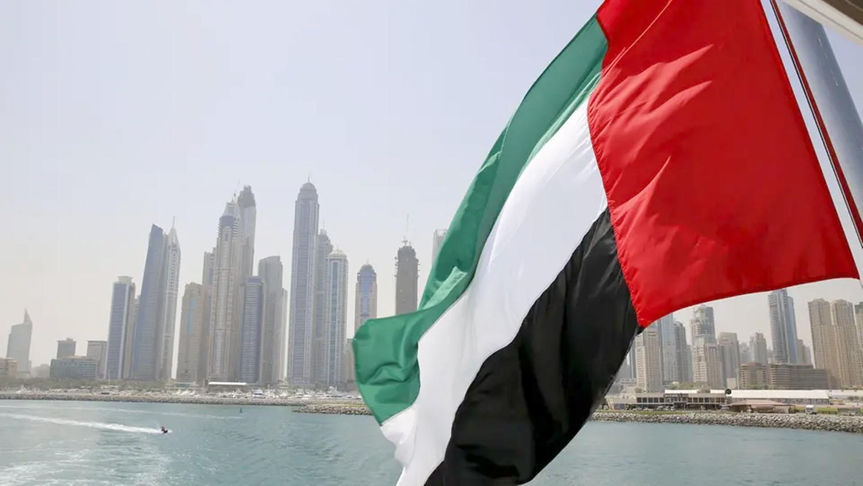 الإمارات: نرفض مزاعم قطر حول محطة براكة للطاقة النووية
