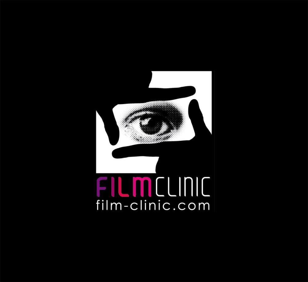 فيلم كلينك تبدأ في إنتاج الفيلم البريطاني المصري الأقصر