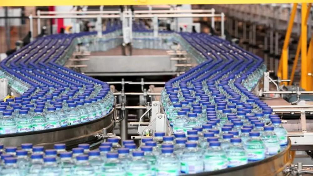 السعودية: 3 مليارات ريال لتطوير تقنيات 100 مصنع