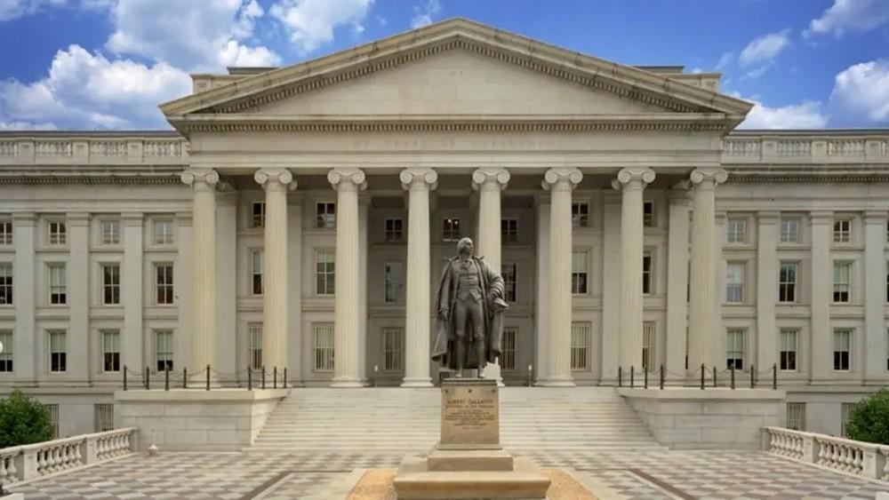 تفاقم العجز الأميركي لـ 544 مليار دولار في 5 أشهر