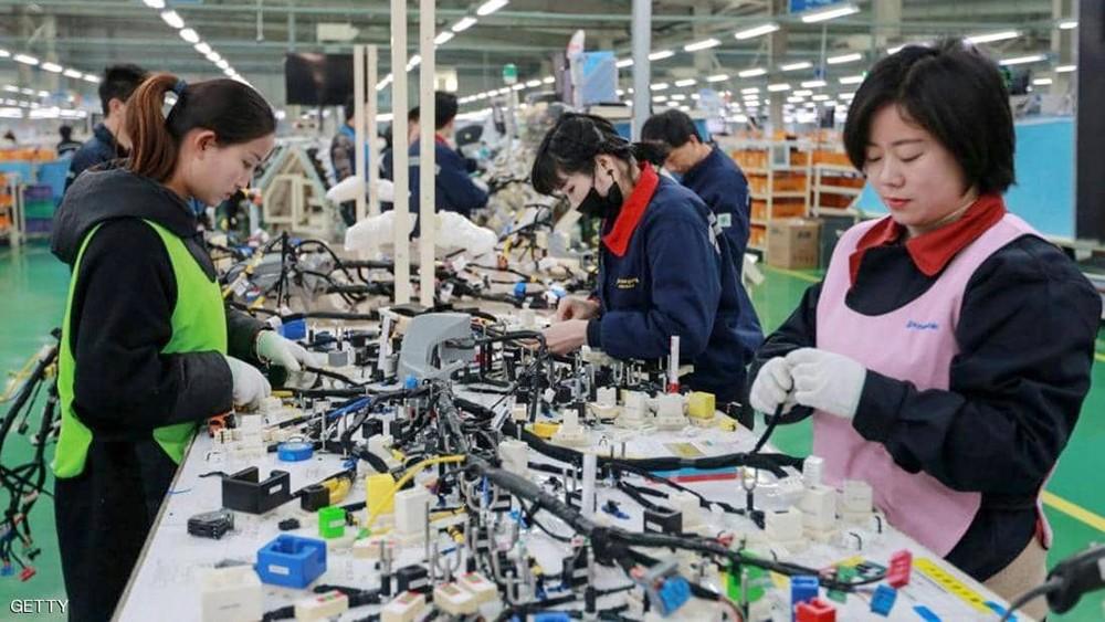 """رغم الصعوبات .. الصين واثقة من تحقيق """"أهداف 2019"""""""