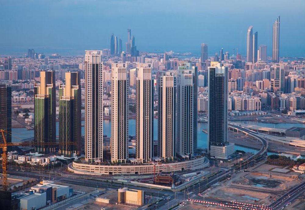 أبوظبي تستثمر مليار درهم لدعم التكنولوجيا