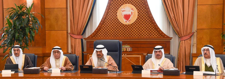 رئيس الوزراء يوجه بفتح تحقيق شامل ومتكامل في واقعة مدرسة مدينة حمد الإعدادية للبنات