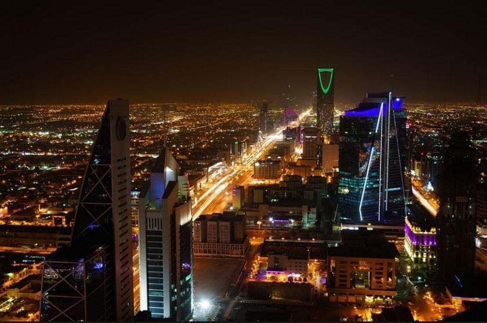 السعودية تعلن عن إقفال طرح صكوك شهر مارس 2019