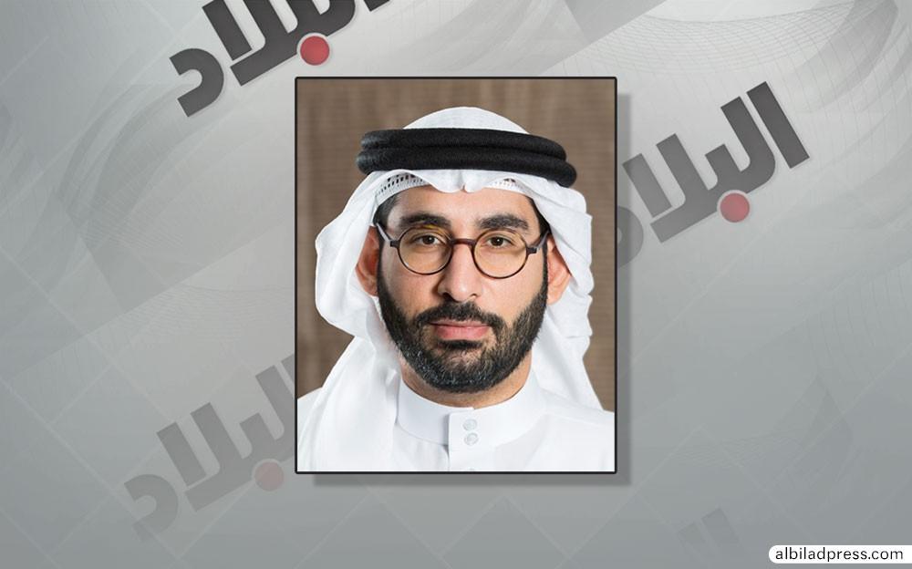 """المؤيد : سباق """"الفورملا 1"""" يؤكد توجه البحرين نحو صناعة الرياضة والترفيه والسياحة الرياضية"""