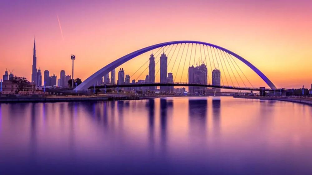 مُدن عربية بين أفضل 10 وجهات للمسافرين.. تعرف عليها