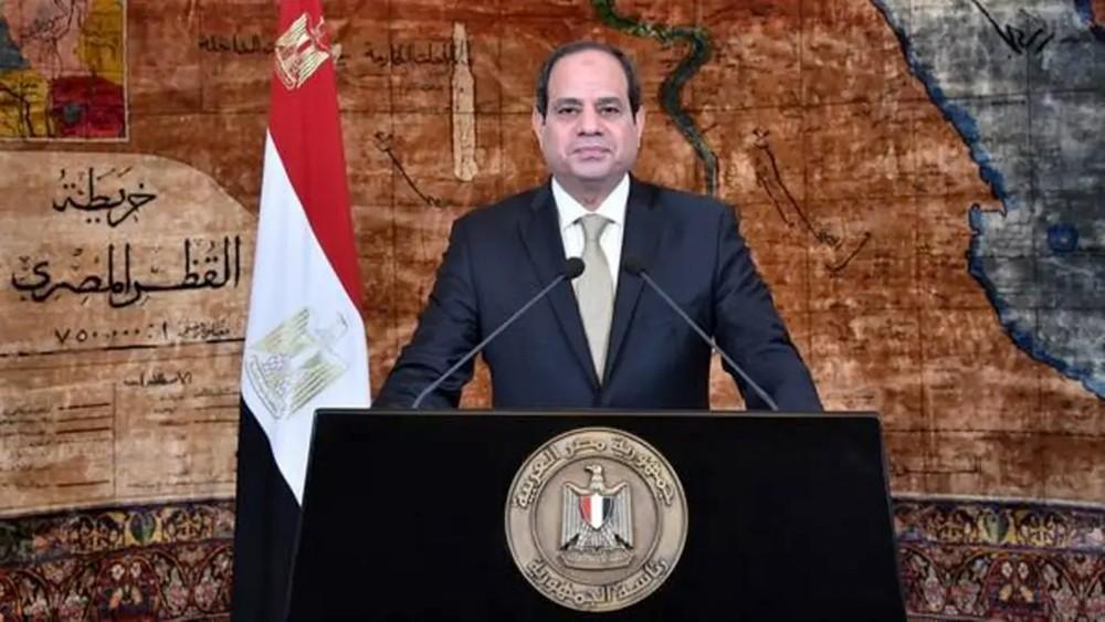 مصر ترفع الحد الأدنى للأجور بالدولة إلى 2000 جنيه