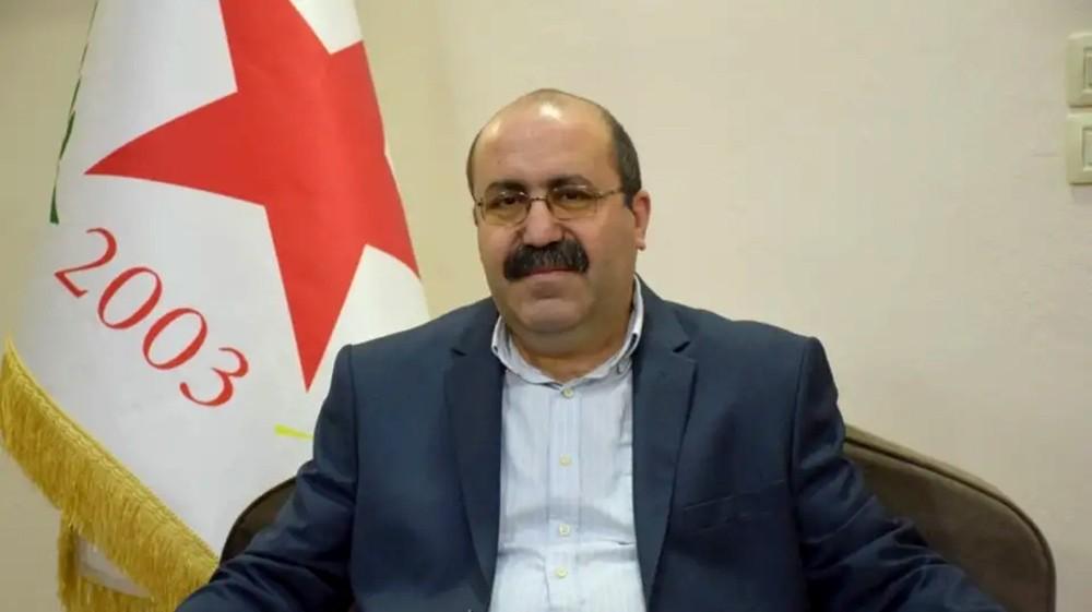 قيادي كردي بارز: تركيا تحتل عفرين وسنقاومها