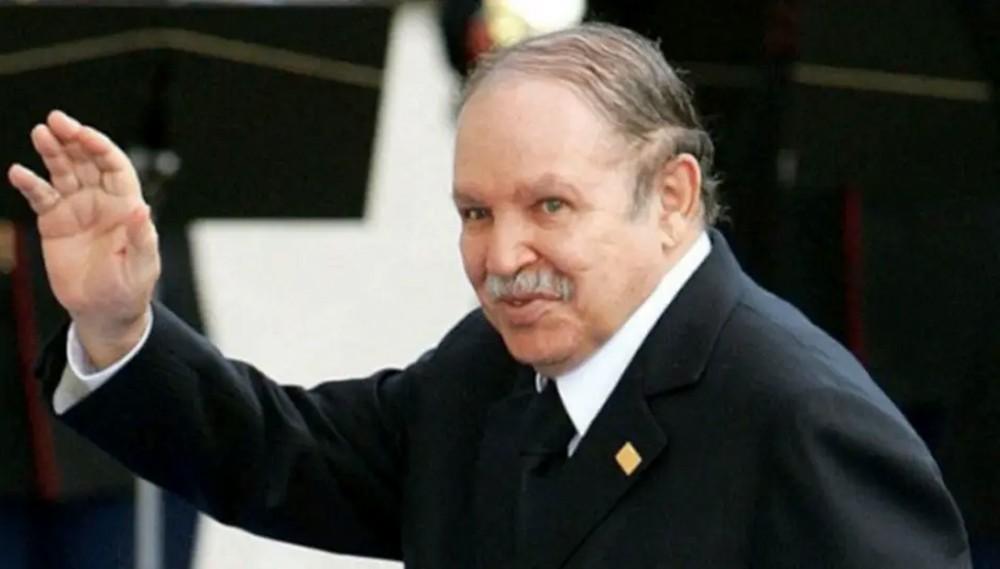 وسائل إعلام جزائرية: بوتفليقة يستعد لإعلان استقالته