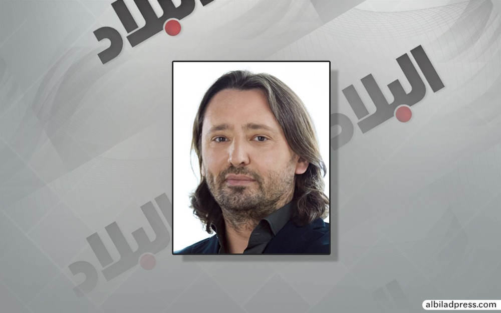 رولز-رويس موتور كارز تعيّن رئيساً جديداً لقسم التصميم