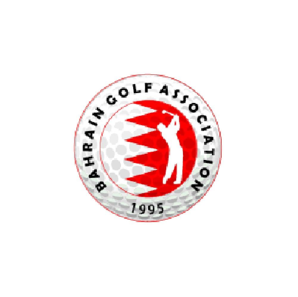 الاتحاد الجولف يشارك في بطولة فالدو الدولية
