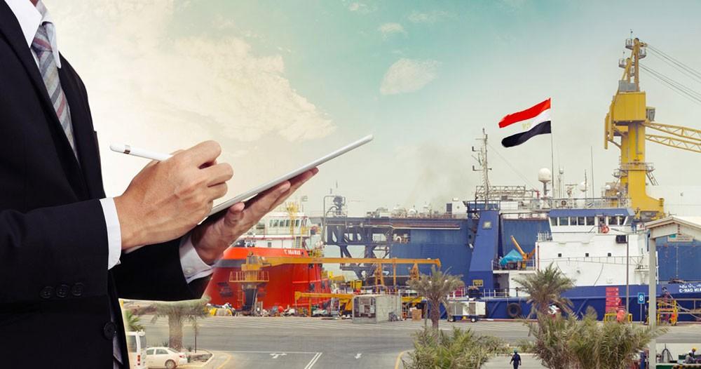 مصر.. لأول مرة الدولة تطور 3 مناطق استثمارية