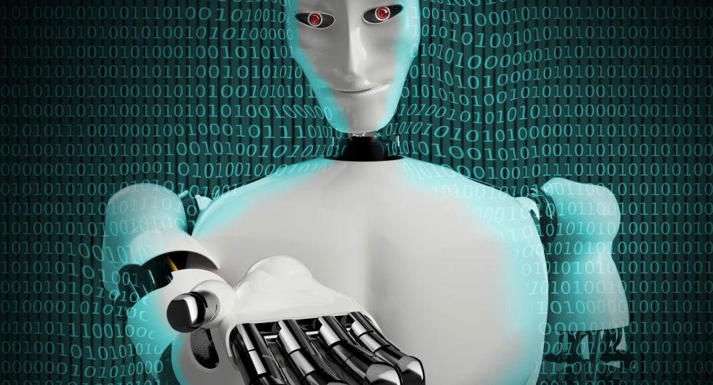 ثورة تكنولوجية تسمح للروبوتات بالتكاثر ذاتيا