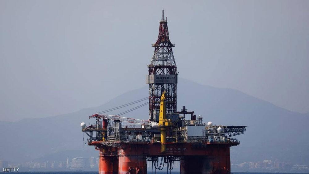 أسعار النفط تصعد لأعلى مستوى لها في 2019