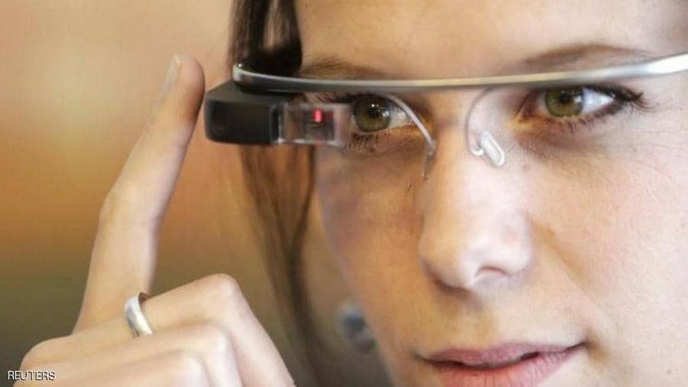 غوغل تساعد الأطفال المصابين بالتوحد في تمييز الوجوه