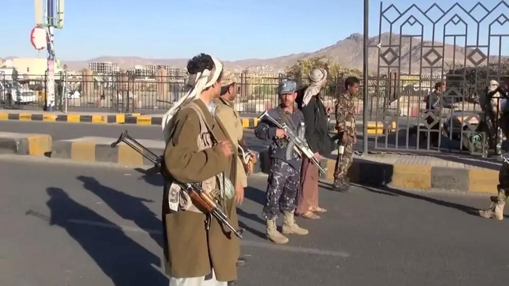 اليمن.. 5 آلاف حالة انتهاك ضد النساء على يد الحوثيين