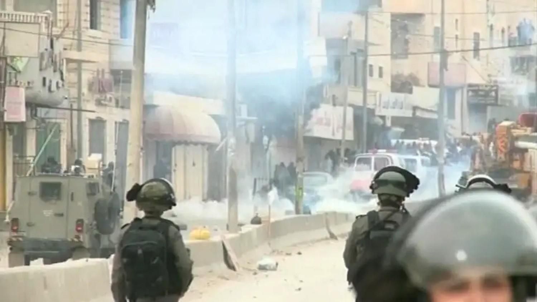 إنذارات خاطئة.. الاحتلال يقتل فلسطينياً شمال القدس