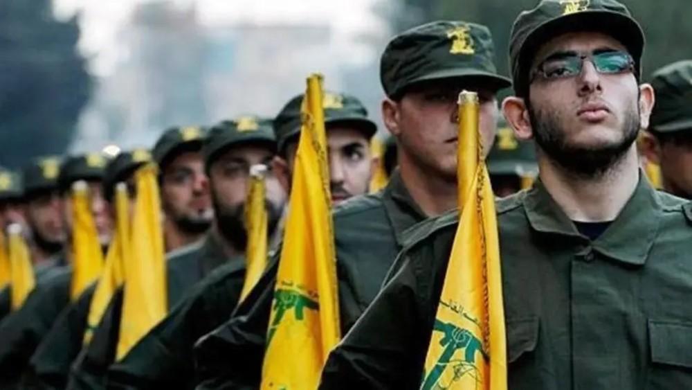 أزمة حزب الله تتفاعل.. إخلاء شقق وإلغاء نظام التقاعد