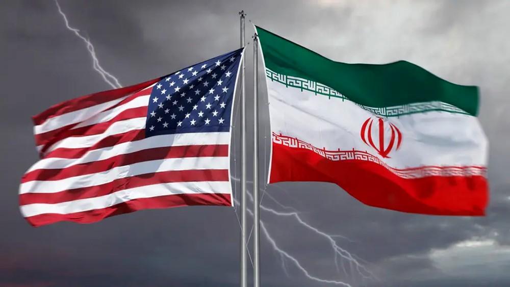 مسؤول أميركي: واشنطن تدرس فرض عقوبات جديدة على إيران