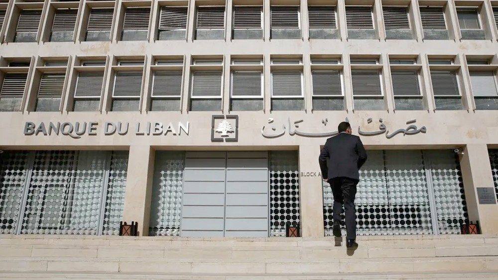 اقتصاد لبنان من بين أكبر عبء مديونية في العالم