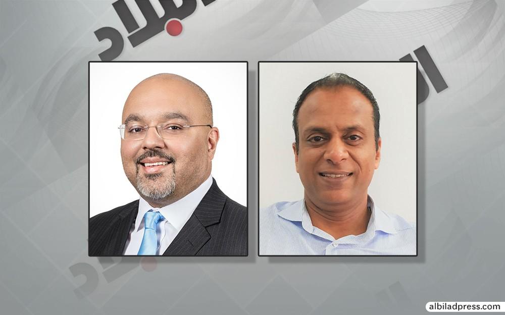 إطلاق أول شركة تكنولوجيا عقارية في المنطقة من البحرين