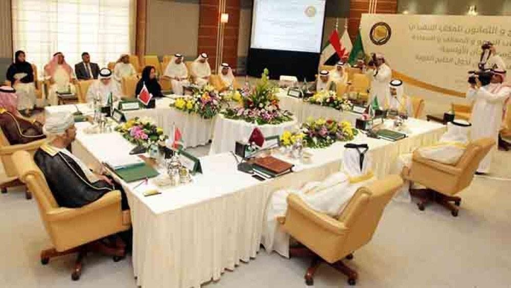 مسقط تستضيف اجتماعات رؤساء اللجان الاولمبية الخليجية