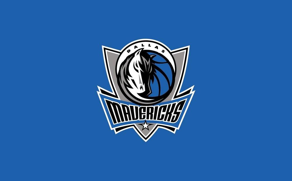"""اتحاد السلة يوقع اتفاقية استراتيجية مع فريق """"Dallas Mavericks"""" الأمريكي"""
