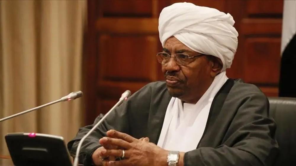 """الجيش السوداني يداهم مقر """"الحركة الإسلامية"""" بالخرطوم"""