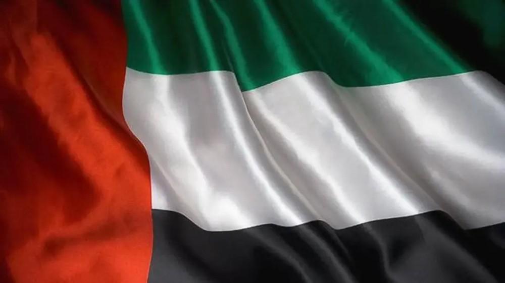 الإمارات ترحب بتعيين البرهان رئيسا للمجلس العسكري الانتقالي في السودان