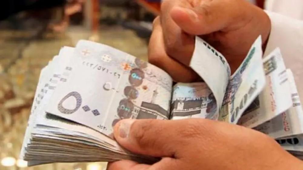 10 مليارات ريال دعم البنزين منذ انطلاق برنامج حساب المواطن