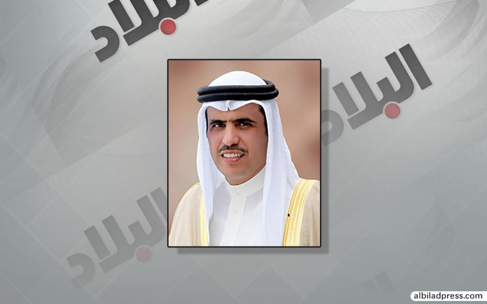 وزير الإعلام: التسامح والتعايش السلمي جوهر المشروع الإصلاحي لجلالة الملك
