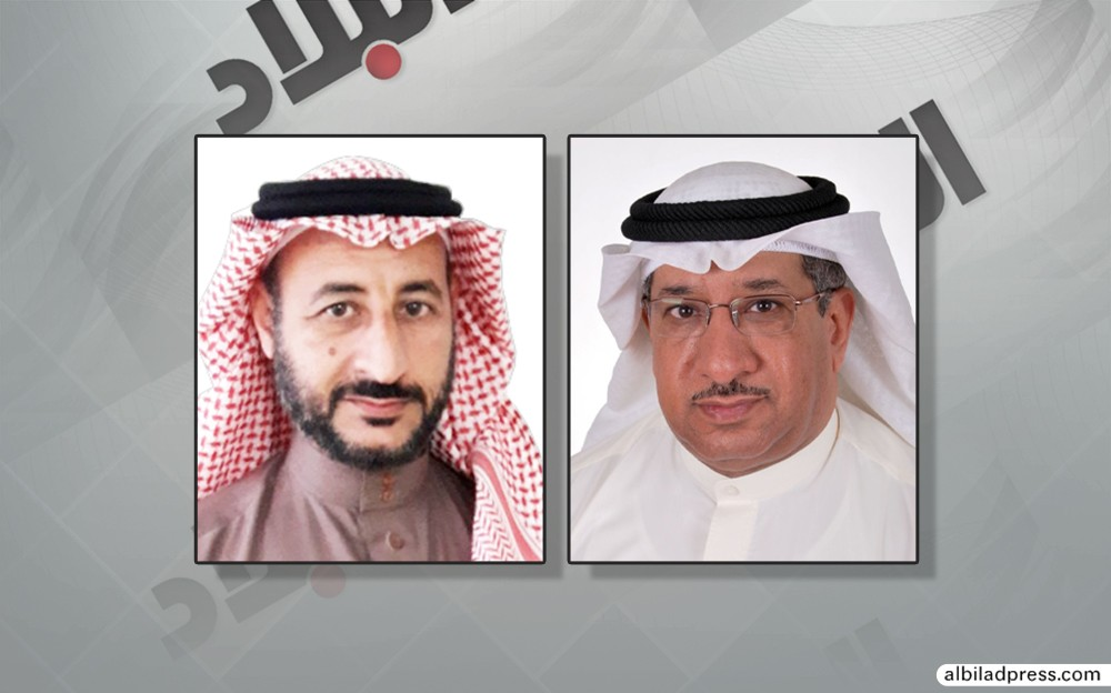"""البحرين تستضيف منتدى ومعرض """"بدفيكس 2019"""" 24 ابريل الجاري"""