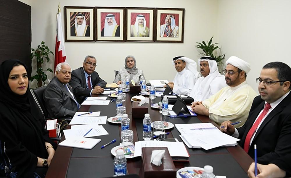 تشريعية الشورى تؤكد السلامة الدستورية والقانونية لاقتراح إنشاء مركز طبي لنقل وزراعة الأعضاء البشرية