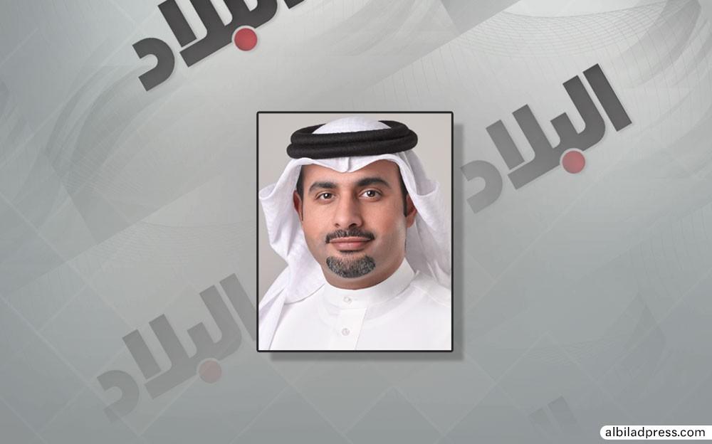 """""""الاتصالات"""" توفّر خدمة تسجيل أسماء النطاق """".bh"""" و"""".البحرين"""" على الإنترنت"""