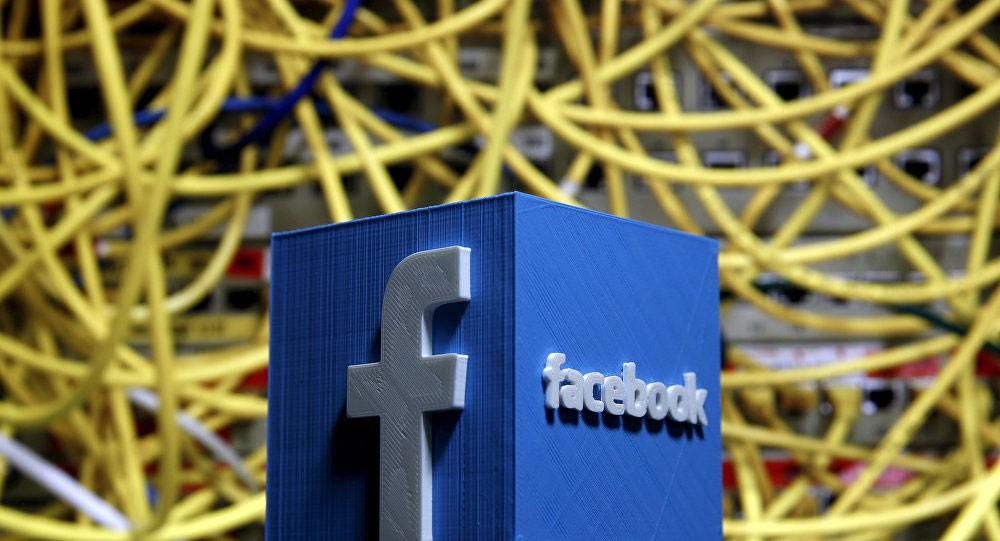 """صدمة... """"فيسبوك"""" تنوي إلغاء تطبيق """"ماسنجر"""" بصورة نهائية"""