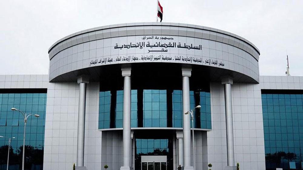 """العراق يحاكم 900 داعشي تسلمهم من """"سوريا الديمقراطية"""""""