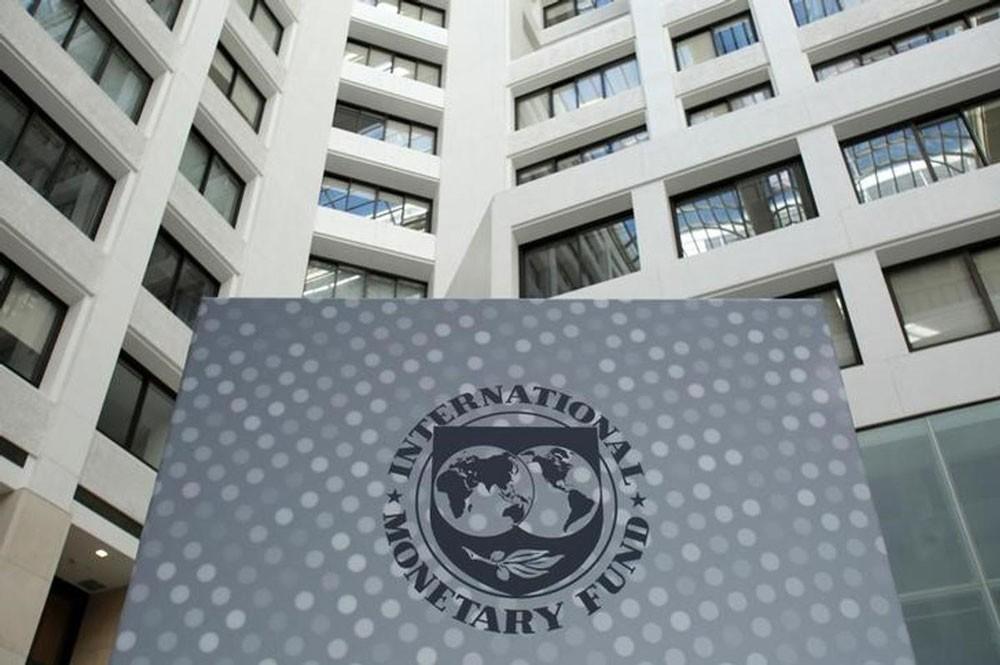أجواء من التفاؤل في ختام اجتماعات صندوق النقد والبنك الدوليين
