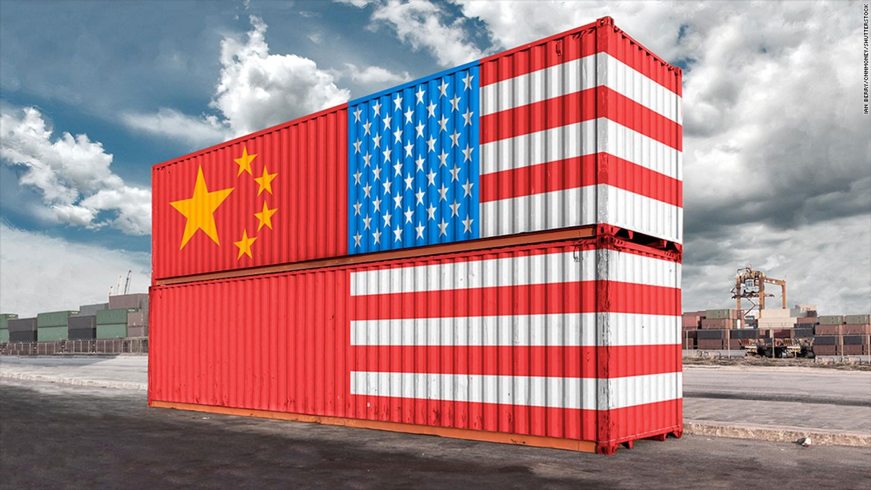 واشنطن تخفف مطالبها في مسعى لإبرام اتفاق تجاري مع الصين