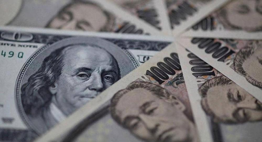التلاعب بالعملات تتصدر مباحثات تجارية بين طوكيو وواشنطن