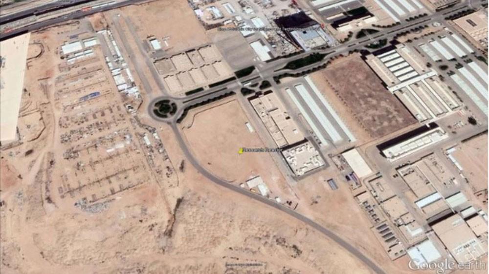 تقارير غربية: السعودية قاب قوسين أو أدنى من مفاعل نووي؟