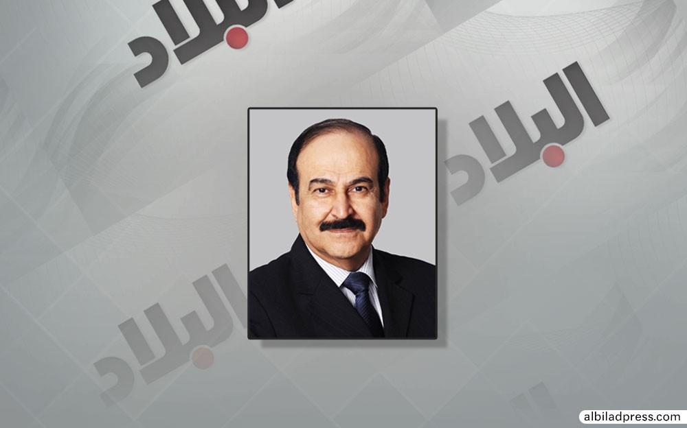 وزير الكهرباء: بحرنة الوظائف هي من ضمن الأولويات الاستراتيجية للهيئة