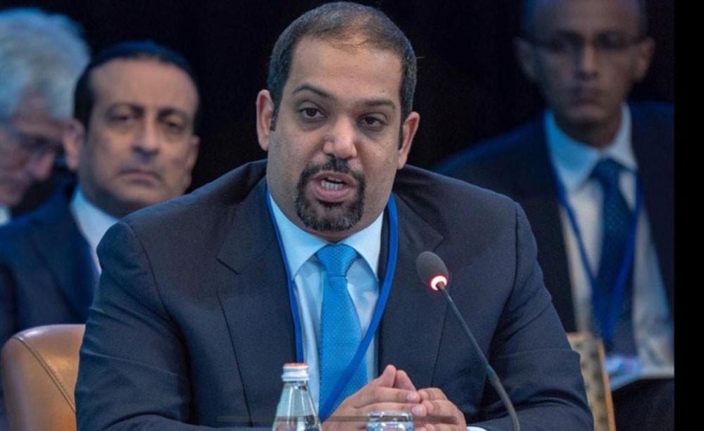 وزير المالية: التحول التكنولوجي في قطاع الاقتصاد أسهم في توفير فرص استثمارية واعدة