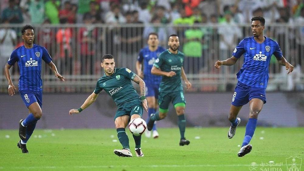 كأس زايد.. رابع أغلى بطولة أندية على مستوى العالم