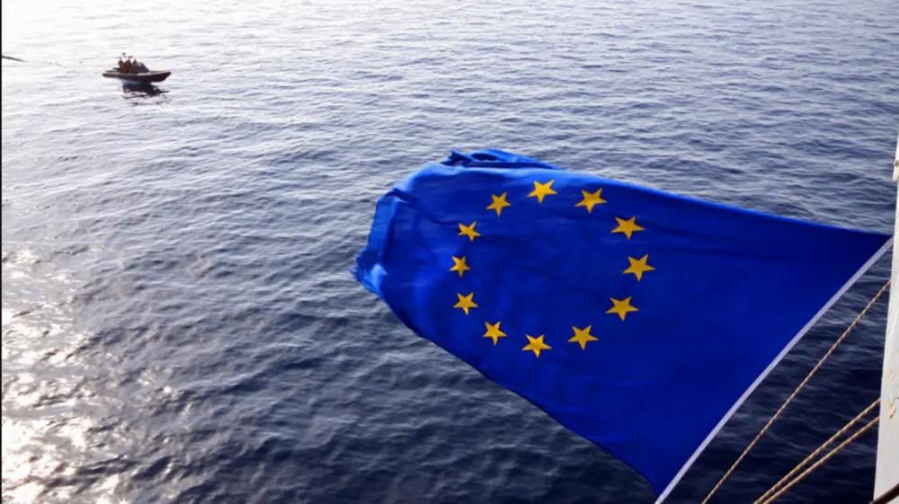 الاتحاد الأوروبي: الأسلحة المضبوطة بتونس تعود لبعثة لنا